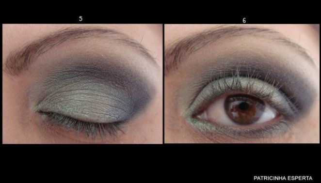 Blog20 - Tutorial: Verde Veronese