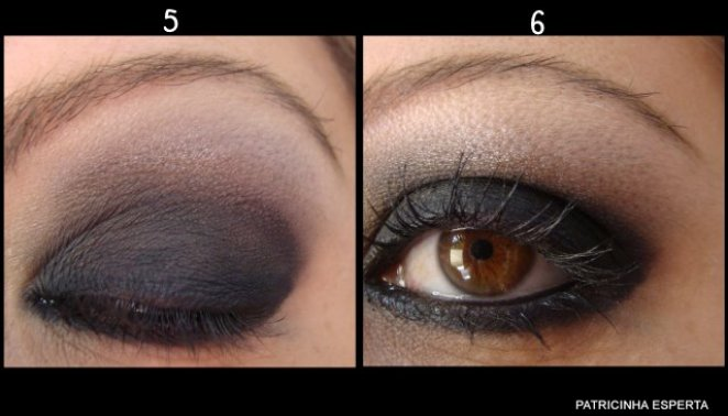 Blog39 - Tutorial: Make Preto