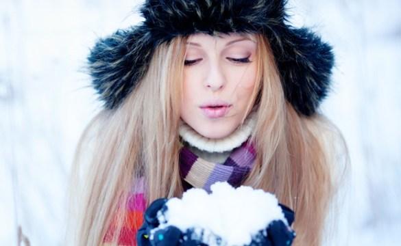 Dicas de Beleza Para o Inverno 2012 1 - Dicas básicas para cuidar da pele no Inverno