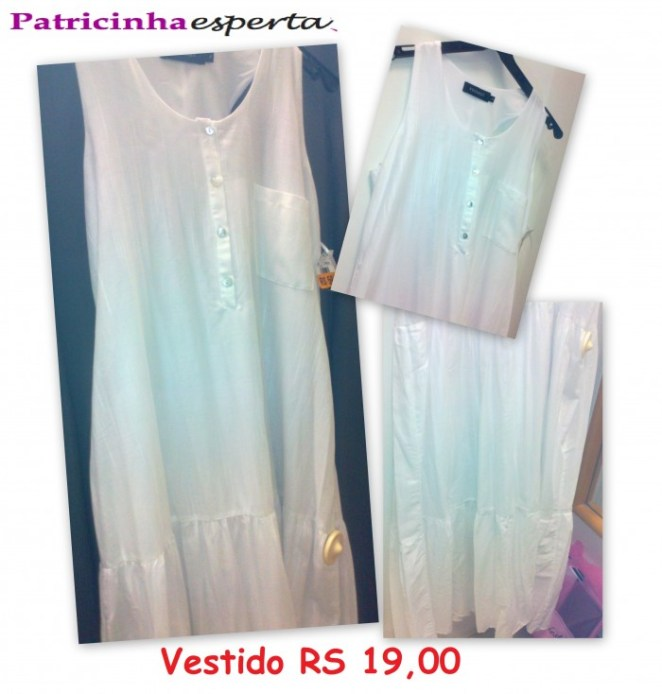 Renner Off White e1312852330253 - Renner - Moda Off White para comprar já!