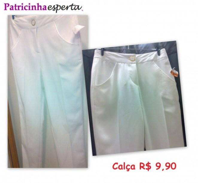 Renner Off White4 e1312853304960 - Renner - Moda Off White para comprar já!