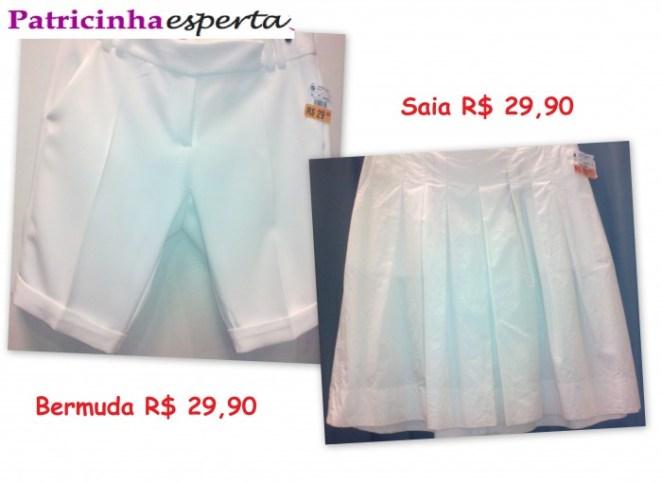 Renner Off White6 e1312853705670 - Renner - Moda Off White para comprar já!