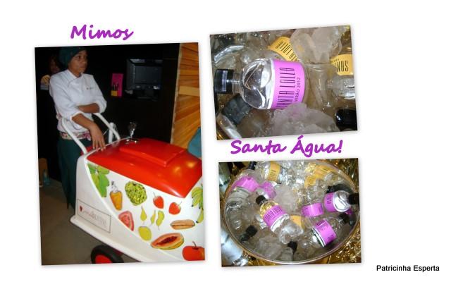 Santa Lolla e Equus10 - Super Lançamento de Verão - Santa Lolla