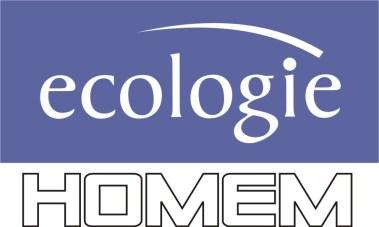 image001 - Linha Ecologie Homem