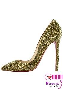 sapato - Elegantíssima Sarah Jessica Parker X Poderosíssima Carrie Bradshaw