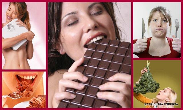 Blog112 - Fragmentos de Uma Dieta