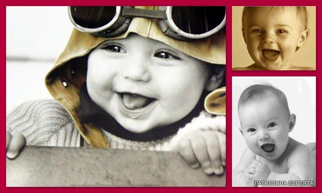Blog1311 - Quer Ser Mais Saudável??? Então Sorria!