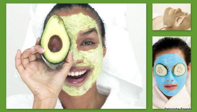 Blog66 1 - Os Benefícios Das Máscaras Faciais