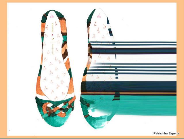 Captura de tela inteira 15092011 223558.bmp - Lançamento Shoestock - Coleção Juliana Jabour