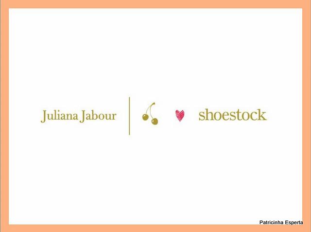 Captura de tela inteira 15092011 223631.bmp - Lançamento Shoestock - Coleção Juliana Jabour