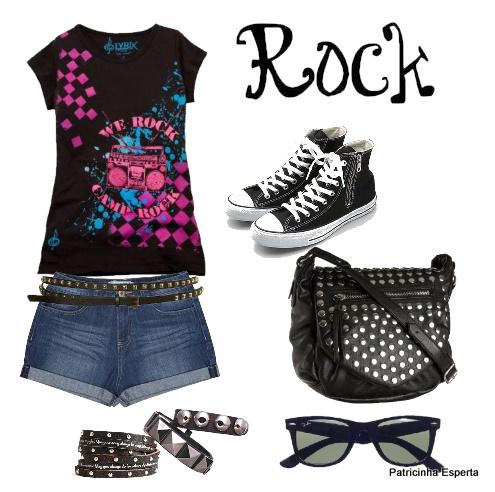 Captura de tela inteira 22092011 214248.bmp - Com que Look Eu Vou??? - ROCK IN RIO!!!