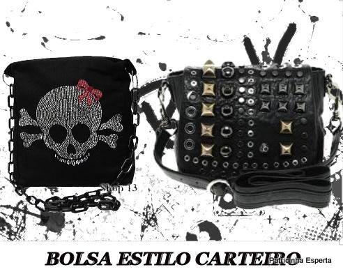 Captura de tela inteira 22092011 221254.bmp - Com que Look Eu Vou??? - ROCK IN RIO!!!