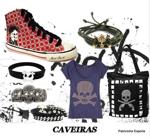 Captura de tela inteira 22092011 222955.bmp - Com que Look Eu Vou??? - ROCK IN RIO!!!