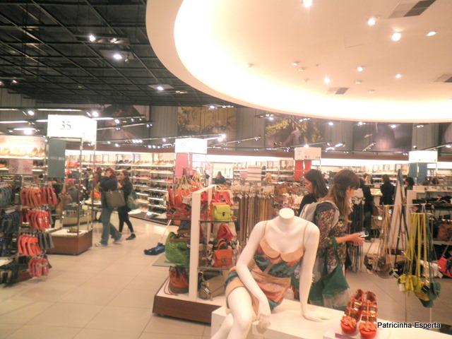 P9150317 - Lançamento Shoestock - Coleção Juliana Jabour