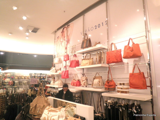 P9150319 - Lançamento Shoestock - Coleção Juliana Jabour