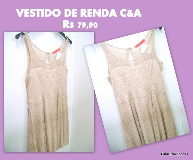 Renda e Laise6 - Olê Mulher Rendeira, Olê Mulher Rendá... Tu Me Ensina a Fazer Renda, Eu Te Ensino a Namorá.