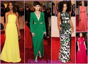 Vestidos2 300x216 - Vestidos de gala escolhidos pelas Famosas