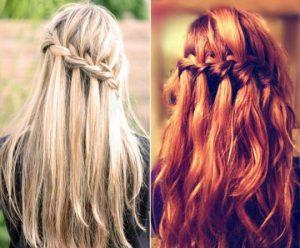 waterfall braid cabelos 01 540x447 300x248 - WATERFALL BRAID - JÁ OUVIU FALAR?