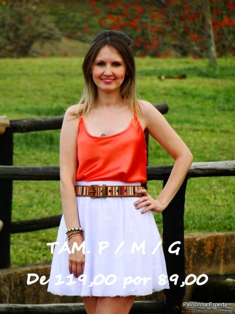 112 - Adriana Antunes - Liquidação de Verão... Aproveitem!!!