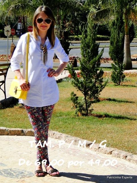 131 - Adriana Antunes - Liquidação de Verão... Aproveitem!!!