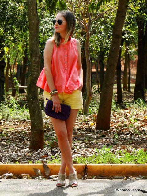 16 - ADRIANA ANTUNES – A marca que não vai mais sair da sua Cabeça!!!