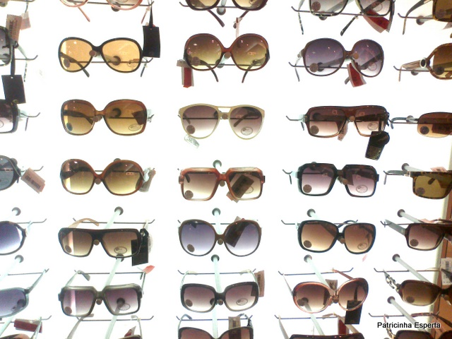 181020114502 - Extra... Extra... Óculos Escuro na C&A por R$ 19,90