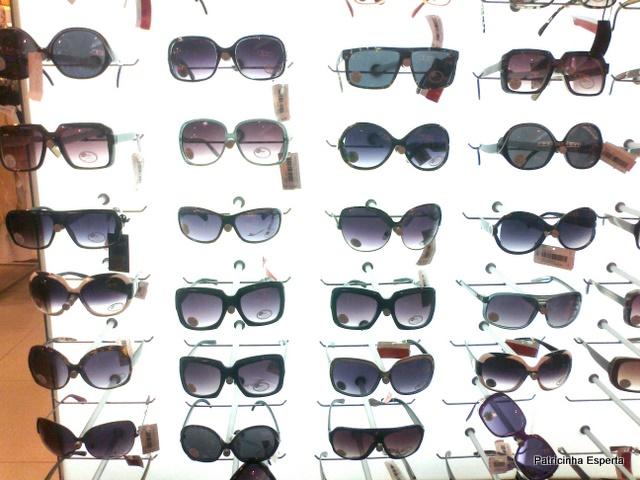 181020114521 - Extra... Extra... Óculos Escuro na C&A por R$ 19,90