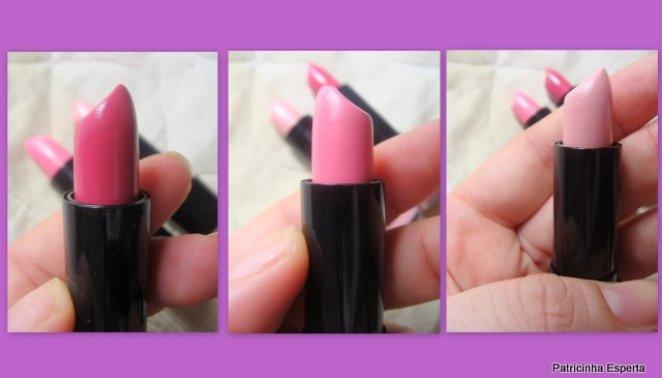 2011 10 132 - Encontrei Os Batons Perfeitos!