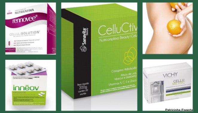 2011 10 141 - Projeto Verão 2012: Atacando a Celulite!