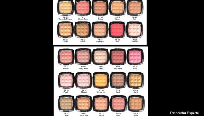 2011 10 207 - O Blush Perfeito!
