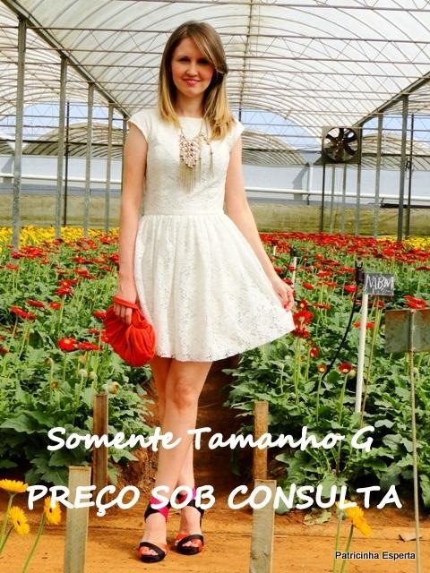51 - Adriana Antunes - Liquidação de Verão... Aproveitem!!!