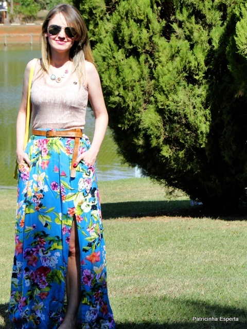 7 - ADRIANA ANTUNES – A marca que não vai mais sair da sua Cabeça!!!