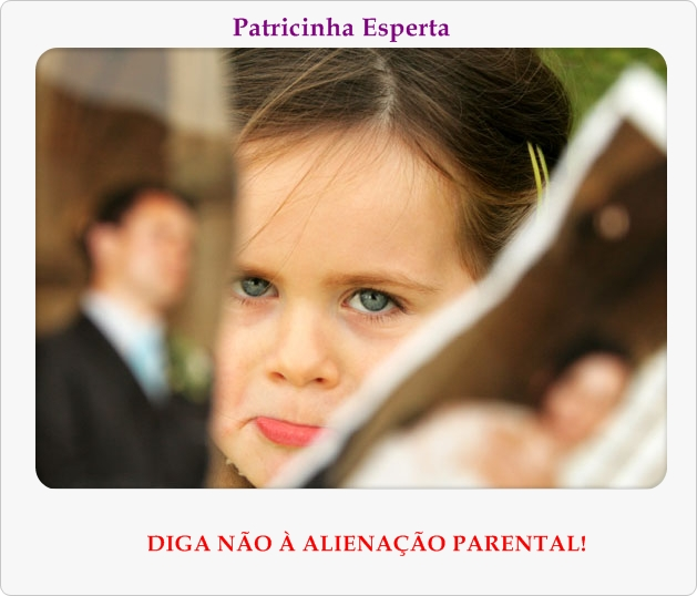 Alienacaoparental - Alienação Parental