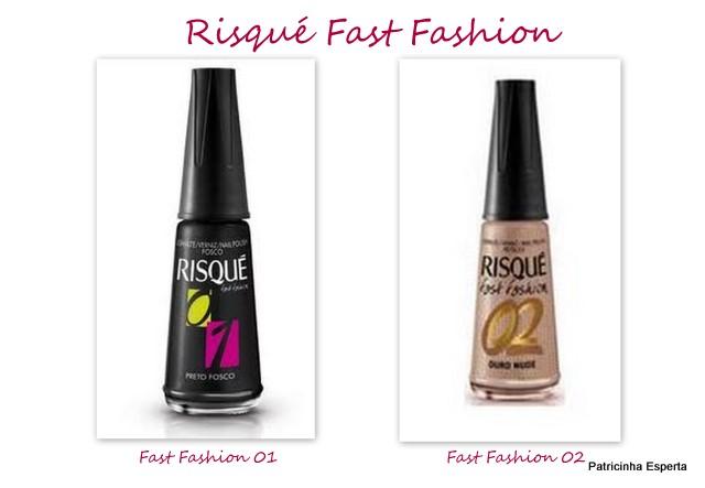 Pictures2 - Risqué - Lançamento Fast Fashion 03