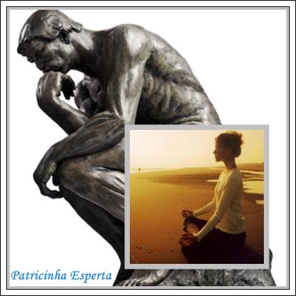 Refletir - As crises da vida
