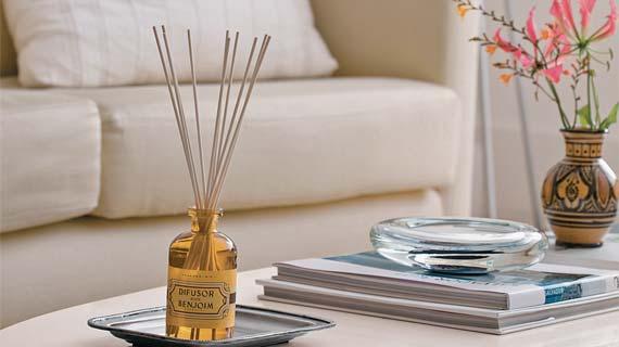 cc 0571 124 aromas casa 03p - Aromatizador De Ambientes: Faça Você Mesma!