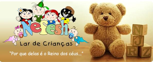 clip image001 - CONVITE PARA EVENTO – DIA DAS CRIANÇAS