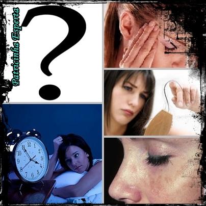 psicossomatica - Bem estar emocional