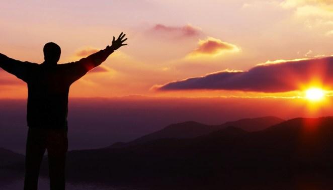 sonhos 1 - A Coragem Para Viver Os Próprios Sonhos