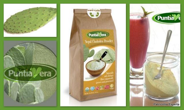 2011 11 106 - Emagreça Com Puntia Vera
