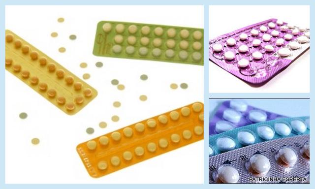 2011 11 1311 - Dúvidas Sobre A Pílula Anticoncepcional - Parte 1