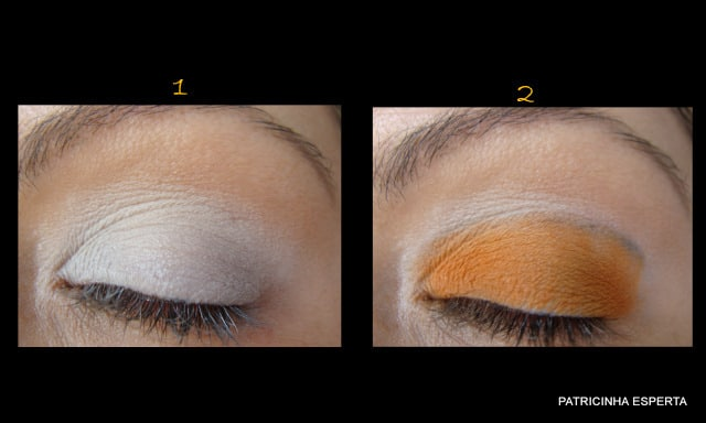 2011 11 254 - Tutorial: Make Laranja e Azul
