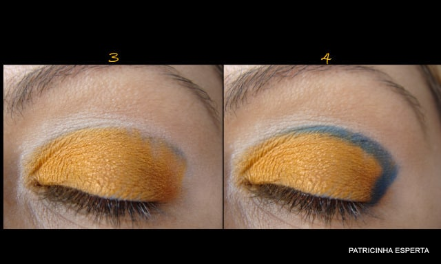 2011 11 255 - Tutorial: Make Laranja e Azul