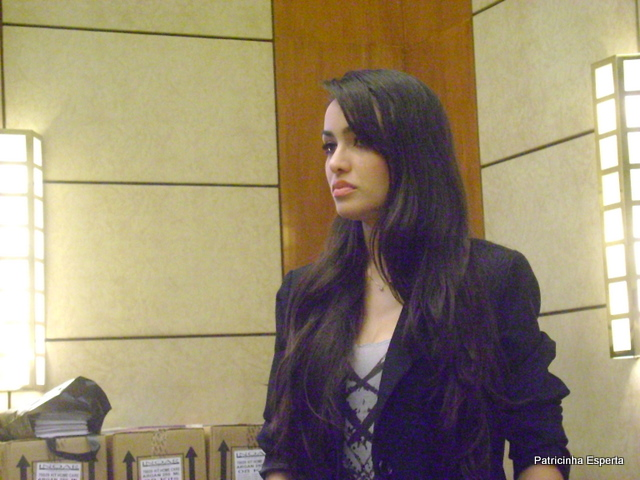 DSC01979 - Eu Fui... 1º Evento para Blogueiras da INOAR com o Hair Stylist Rodrigo Cintra