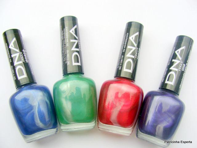 DSC04154 - Intensa: Coleção Primavera Verão 2012 DNA Italy