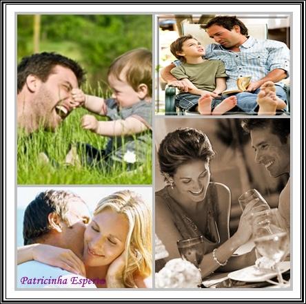 filhos3 - E quando o namorado tem filhos? - PARTE II