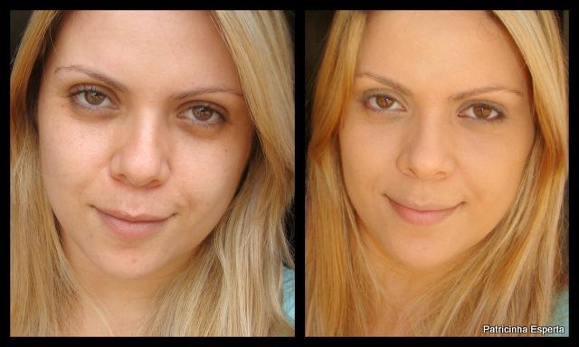2011 12 0211 - Tutorial: Preparando A Pele Para A Maquiagem