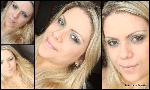 2011 12 0312 - Tutorial: Make Verdinho Suave