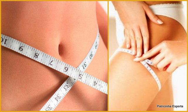2011 12 051 - Reduzindo A Celulite E A Gordura Localizada Com Myriceline