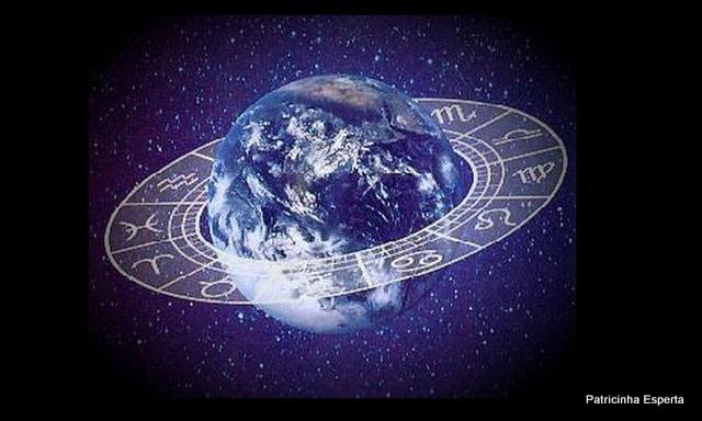 2011 12 154 - Astrologia Cármica